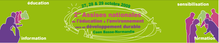 assises-eedd-2009.fr -